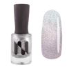 Лак для ногтей Белая Кошка, 11 мл - превью