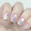 Лак для ногтей Белая Кошка, 3,5 мл - превью
