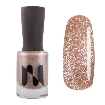 Лак для ногтей Чайная Роза, 11 мл, 904-309