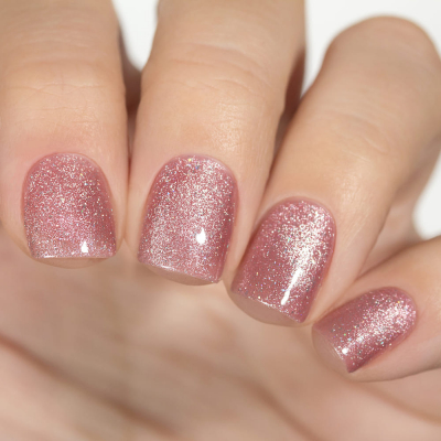 Лак для ногтей Розочка, 3,5 мл, 904-310M
