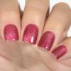 Лак для ногтей Розовое Вино, 11 мл - превью