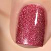 Лак для ногтей Розовое Вино, 3,5 мл - превью