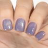 Лак для ногтей Гиацинт, 11 мл - превью