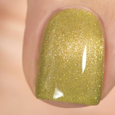 Лак для ногтей Влюбленный Нарцисс, 3,5 мл, 904-319M