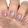 Лак для ногтей Ранимая Анемона, 11 мл - превью