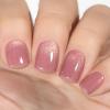 Лак для ногтей Маргаритка, 3,5 мл - превью