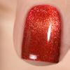 Лак для ногтей Степной Тюльпан, 11 мл - превью