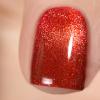Лак для ногтей Степной Тюльпан, 3,5 мл - превью