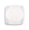 Глиттер «Битое стекло» белый, 2 гр - превью