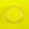 Блестки для дизайна ногтей Лимонные Осколки, 2 гр - превью