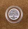 Блестки для дизайна ногтей Винтажное Золото, 2 гр - превью