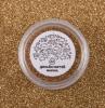 Втирка насыпная Золотой Фейерверк, 2 гр - превью