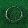Втирка насыпная Зеленые Искры, 2 гр - превью