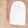 Гель-лак BASIC Белый Полюс, 3,5 мл - превью