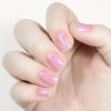 Строительная база для ногтей BASIC розовая, 11 мл - превью