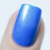 Гель-лак BASIC Джинсовый Голубой, 11 мл - превью