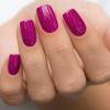 Гель-лак MASU MASU Пурпурный, 8 мл - превью